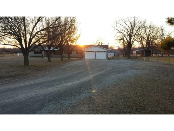 Real Estate for Sale, ListingId: 32153857, Stigler,OK74462