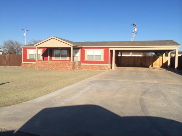 Real Estate for Sale, ListingId: 32153863, Canute,OK73626