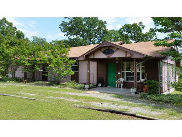Real Estate for Sale, ListingId: 32153872, Canadian,OK74425