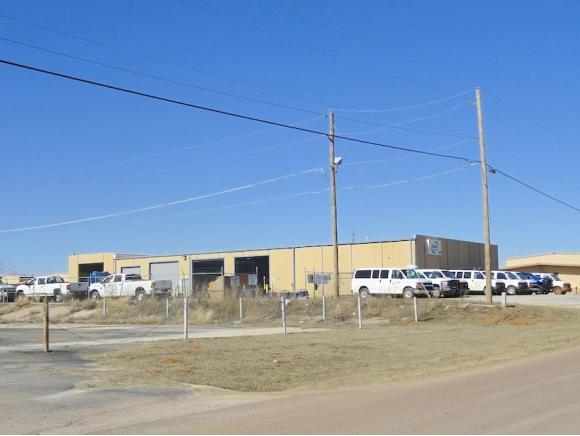 Real Estate for Sale, ListingId: 32153845, Elk City,OK73644
