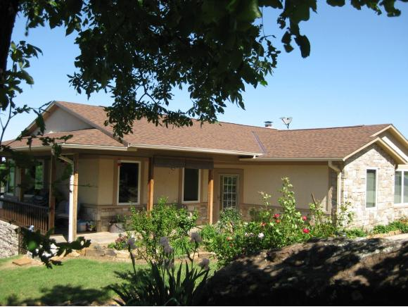 Real Estate for Sale, ListingId: 32235532, Stigler,OK74462