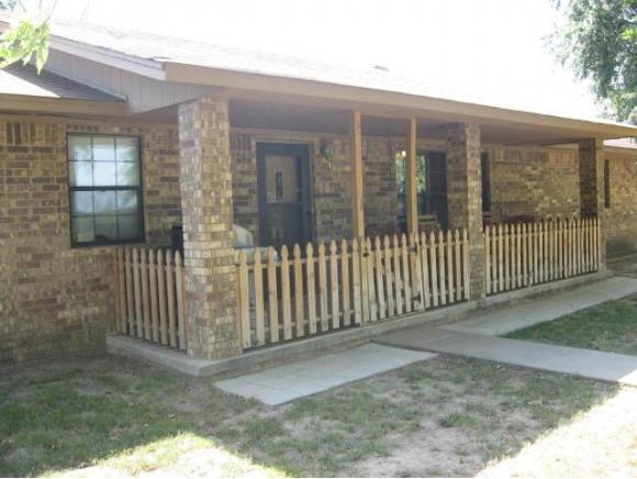 Real Estate for Sale, ListingId: 32307381, Stigler,OK74462