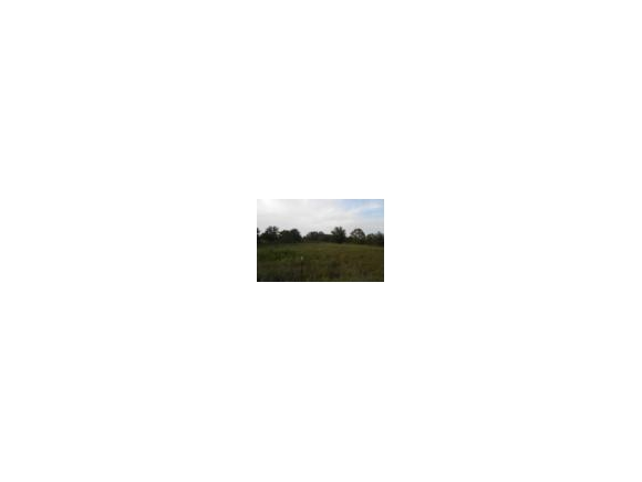 Real Estate for Sale, ListingId: 32307436, Stuart,OK74570