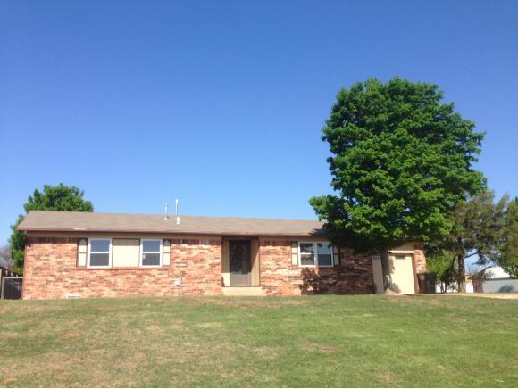 Real Estate for Sale, ListingId: 32354280, Hinton,OK73047