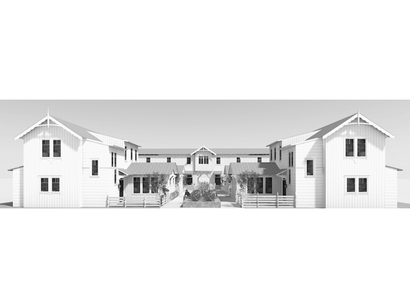 Real Estate for Sale, ListingId: 32376460, Eufaula,OK74432