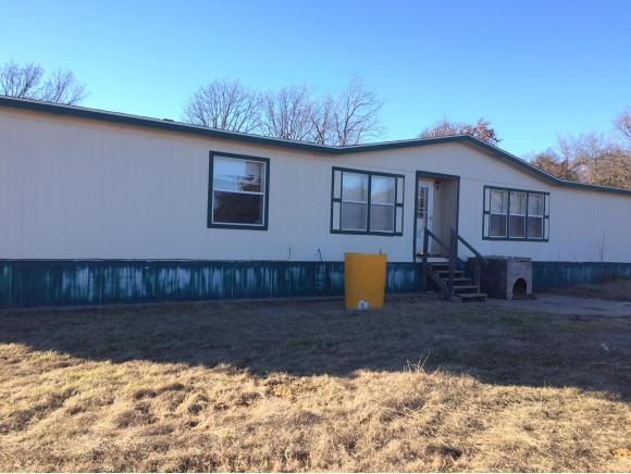 Real Estate for Sale, ListingId: 32381880, Stuart,OK74570