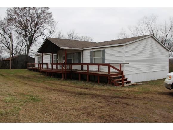 Real Estate for Sale, ListingId: 32391047, Cameron,OK74932