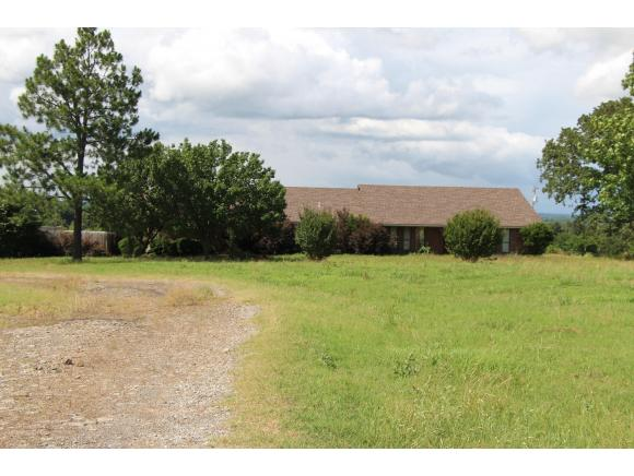 Real Estate for Sale, ListingId: 32391048, Shady Pt, OK  74956