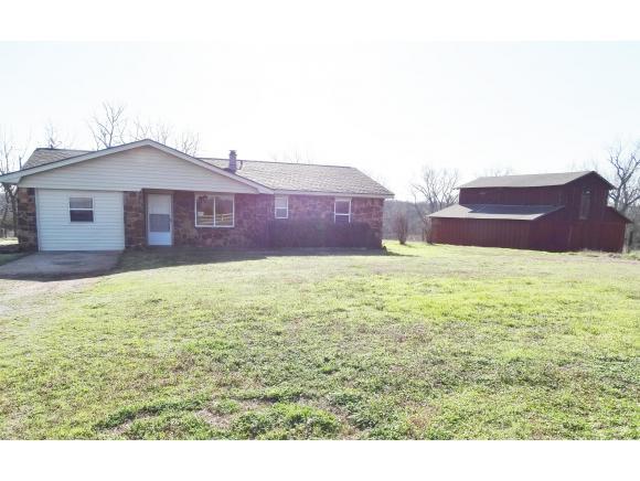 25668 Rockwell, Blanchard, OK 73010