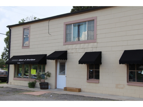Real Estate for Sale, ListingId: 32403391, Wister,OK74966