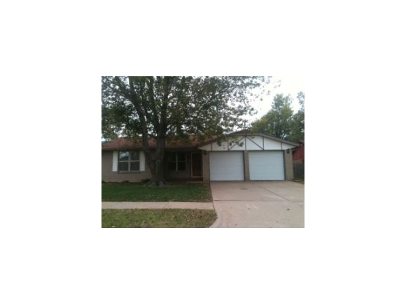 Rental Homes for Rent, ListingId:32441362, location: 3304 Caddo Lane Norman 73072