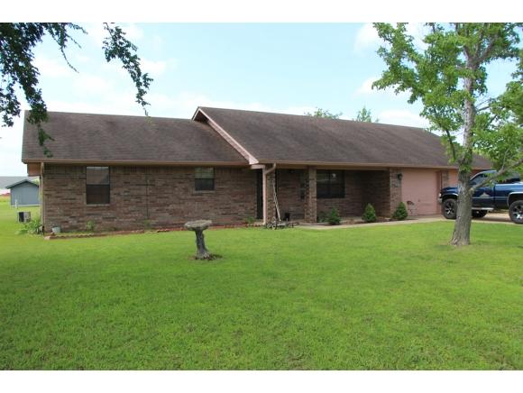 Real Estate for Sale, ListingId: 32458906, Heavener,OK74937