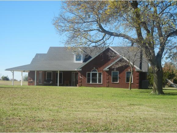 Real Estate for Sale, ListingId: 32505275, Lexington,OK73051