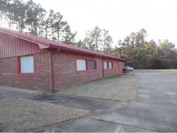 Real Estate for Sale, ListingId: 32554978, Heavener,OK74937