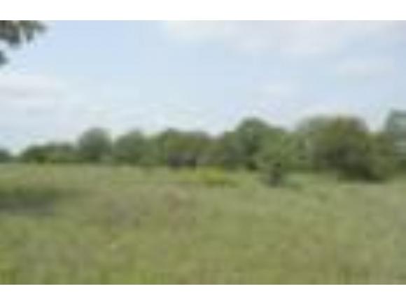 Real Estate for Sale, ListingId: 32591061, Stuart,OK74570