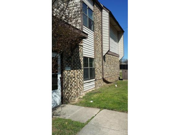Real Estate for Sale, ListingId: 32652331, Norman,OK73071