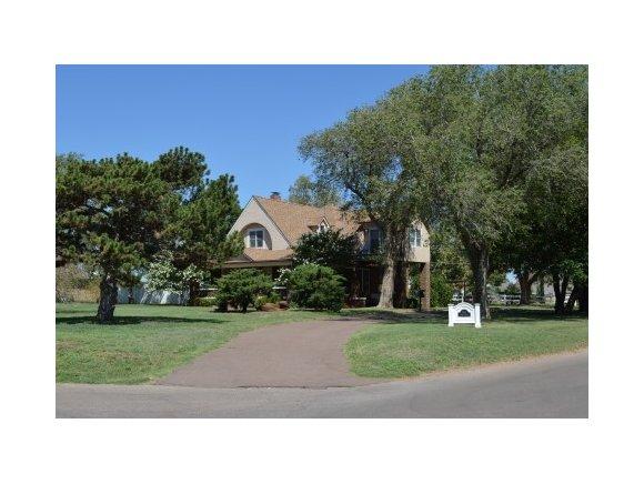 Real Estate for Sale, ListingId: 32652343, Elk City,OK73644