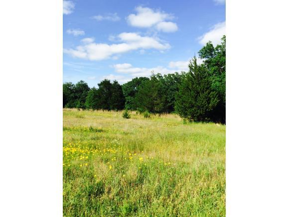 Real Estate for Sale, ListingId: 32689153, Lamar,OK74850