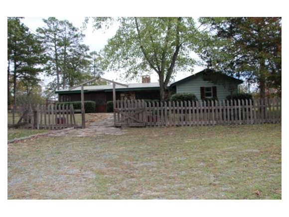 Real Estate for Sale, ListingId: 32697181, Heavener, OK  74937
