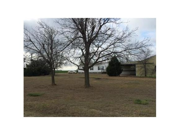 Real Estate for Sale, ListingId: 32722875, Rocky,OK73661