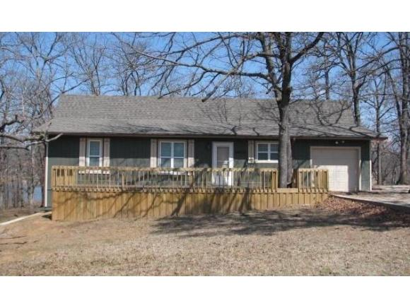 416757 Lakeside, Checotah, OK 74426