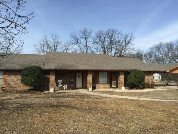 Real Estate for Sale, ListingId: 32735065, Lone Grove, OK  73443