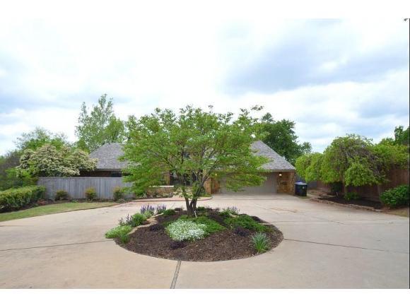 Real Estate for Sale, ListingId: 32789549, Norman,OK73072