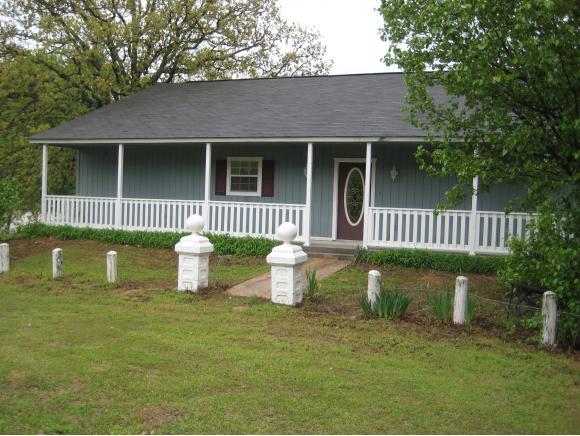 Real Estate for Sale, ListingId: 32813792, Eufaula,OK74432