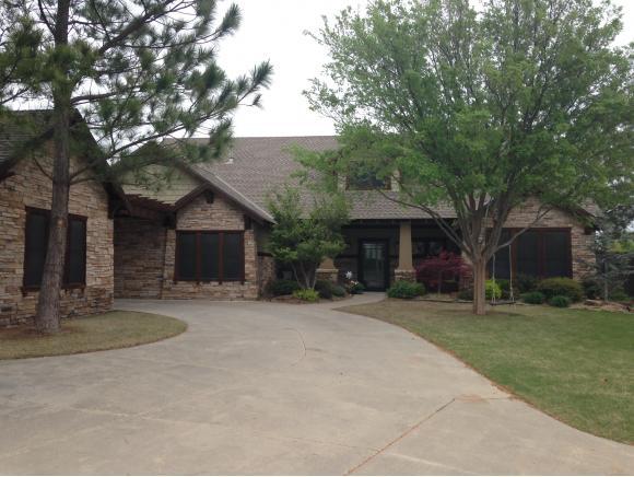Real Estate for Sale, ListingId: 32813791, Norman,OK73072