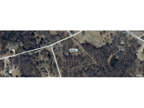 Real Estate for Sale, ListingId: 32834034, Norman,OK73026