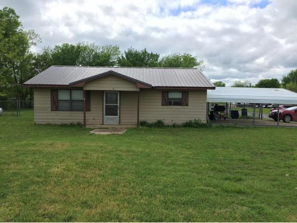 Real Estate for Sale, ListingId: 32879494, Stuart,OK74570