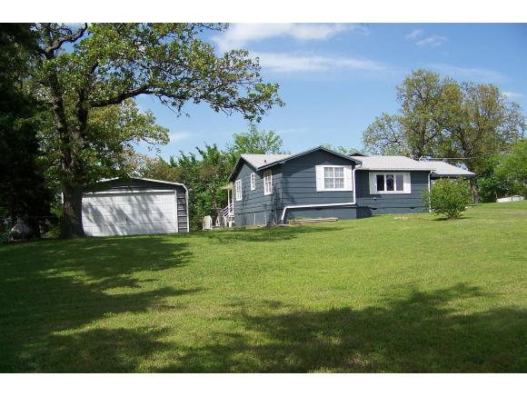 580 Pelican Ave, Mcalester, OK 74501