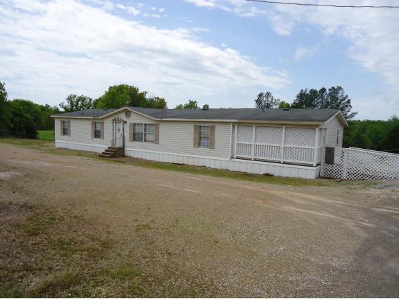 Real Estate for Sale, ListingId: 32956690, Tecumseh,OK74873
