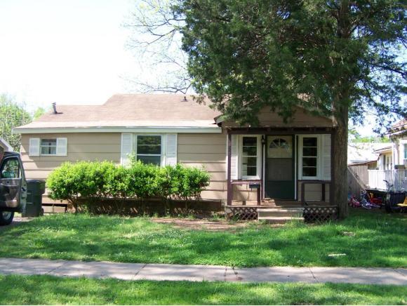 Real Estate for Sale, ListingId: 32969639, Pauls Valley,OK73075