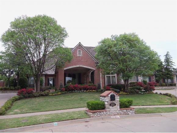 Real Estate for Sale, ListingId: 32978590, Norman,OK73072