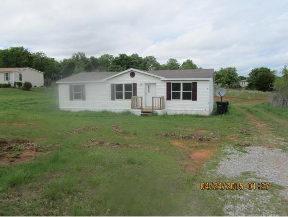 Real Estate for Sale, ListingId: 33006976, Newalla,OK74857