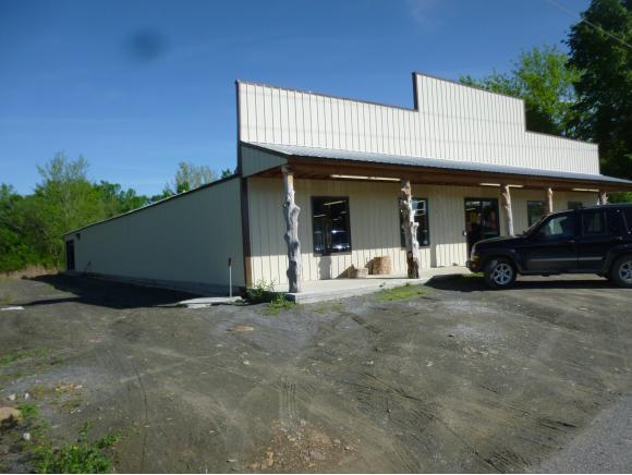 Real Estate for Sale, ListingId: 33034220, Talihina,OK74571