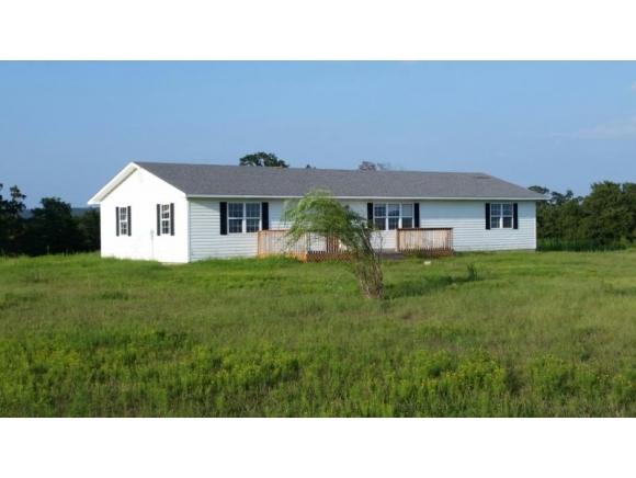 Real Estate for Sale, ListingId: 33052737, Stuart,OK74570