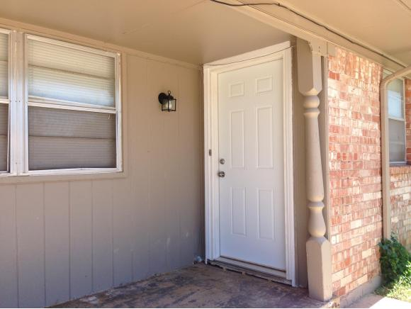 Rental Homes for Rent, ListingId:33113786, location: 813 Russell Circle Norman 73071