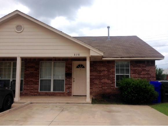 Rental Homes for Rent, ListingId:33113792, location: 828 Russell Circle Norman 73071