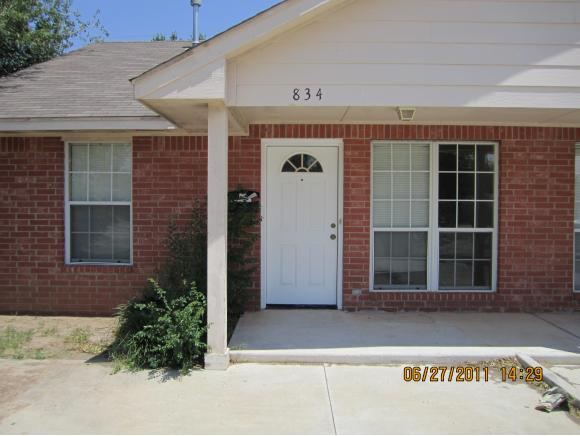Rental Homes for Rent, ListingId:33113790, location: 834 Russell Circle Norman 73071