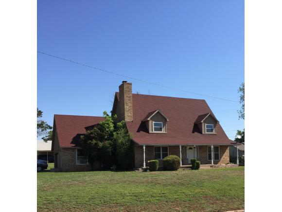Real Estate for Sale, ListingId: 33124845, Elk City,OK73644