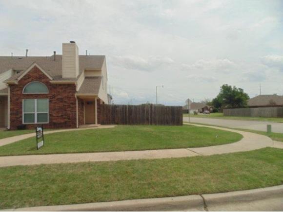 Real Estate for Sale, ListingId: 33182374, Norman,OK73072