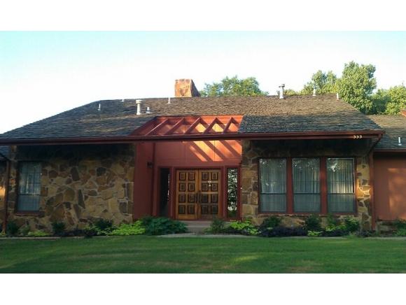 Real Estate for Sale, ListingId: 33227570, Seminole,OK74868