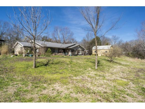 Real Estate for Sale, ListingId: 33328061, Newalla, OK  74857