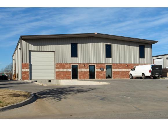 Real Estate for Sale, ListingId: 33348152, Moore,OK73160