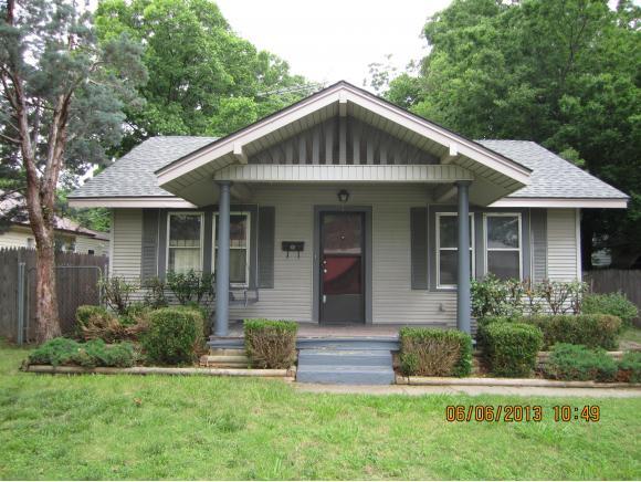 Rental Homes for Rent, ListingId:33377557, location: 219 Emelyn Norman 73069
