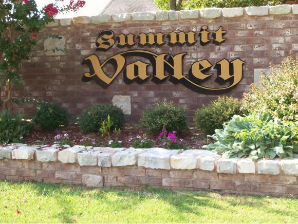 3305 Valley Brk, Norman, OK 73071