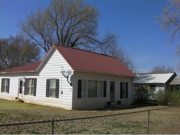 Real Estate for Sale, ListingId: 33421726, Cheyenne,OK73628