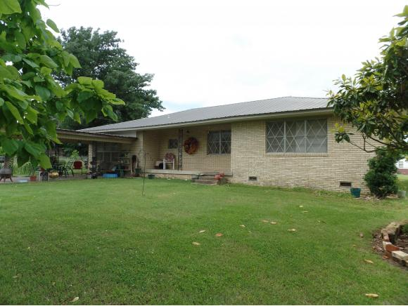 Real Estate for Sale, ListingId: 33485079, Stuart,OK74570